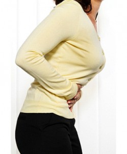 bowel and bladder dysfunction