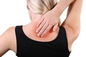 Thoracic Pain Treatment