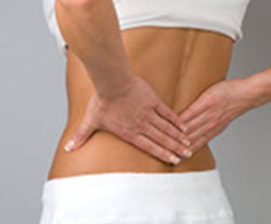 Discectomy or Microdiscectomy for Sciatica